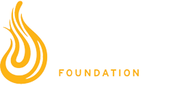 Lancaster Education Foundation